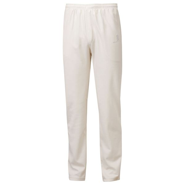 Picture of Ergo Ivory Cricket Pant