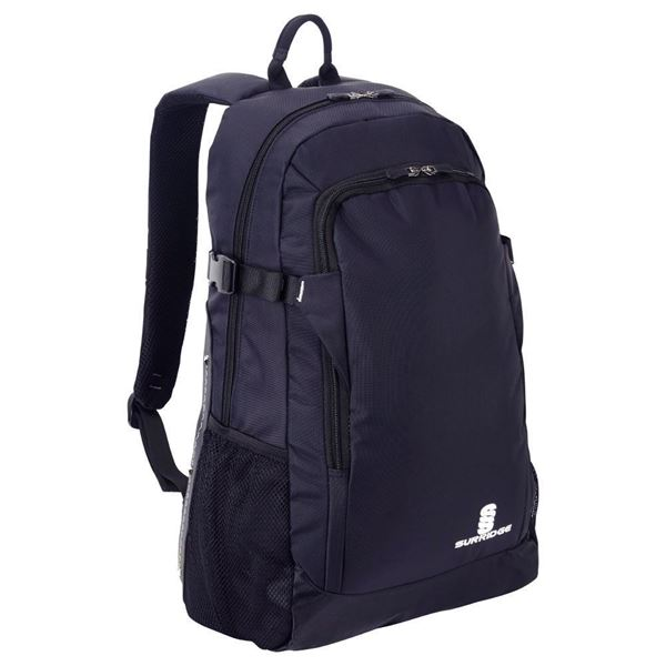 Picture of Back Pack / Rucksack - Navy