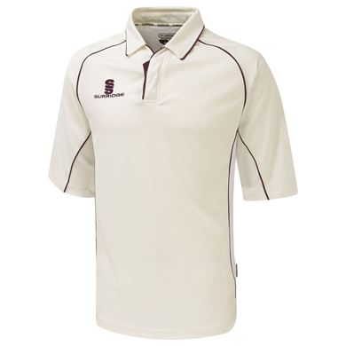 Picture for category Cricket Shirts