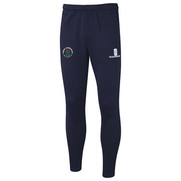 Picture of MWDCC Blade Navy Playing Pant