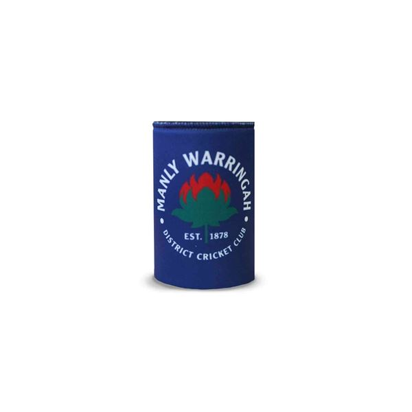 Picture of Stubby Holder