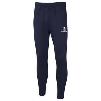 Picture for category Performance Pants