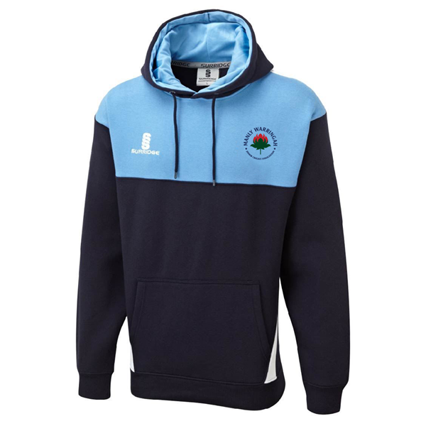 Picture of MWJCA Hoody