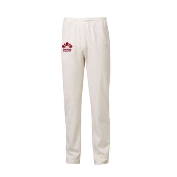 Picture of Playing Cricket Pants (CBJCC)