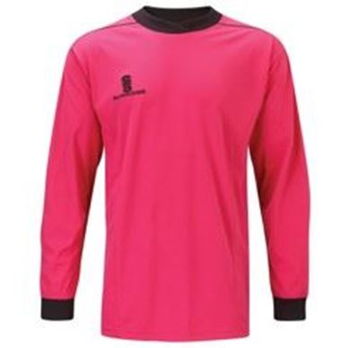 Picture for category Match GK Tops