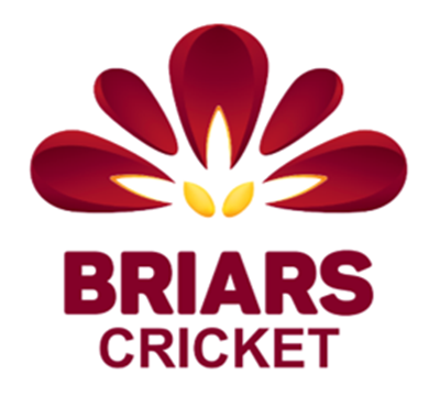 Picture for category Concord Briars Junior Cricket Club