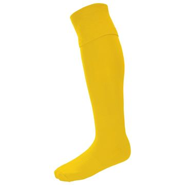 Picture of SURRIDGE MATCH SOCK AMBER