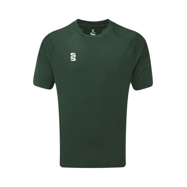 Picture of Surridge Game Ready Dual Shirt Bottle
