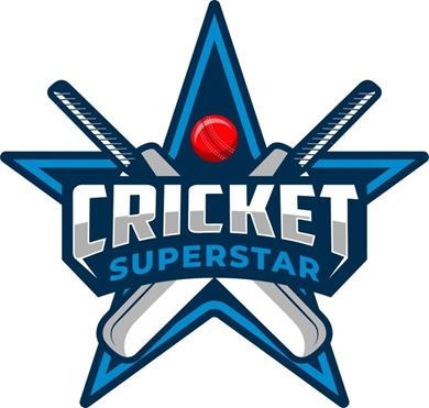 Picture for category CRICKET SUPERSTAR