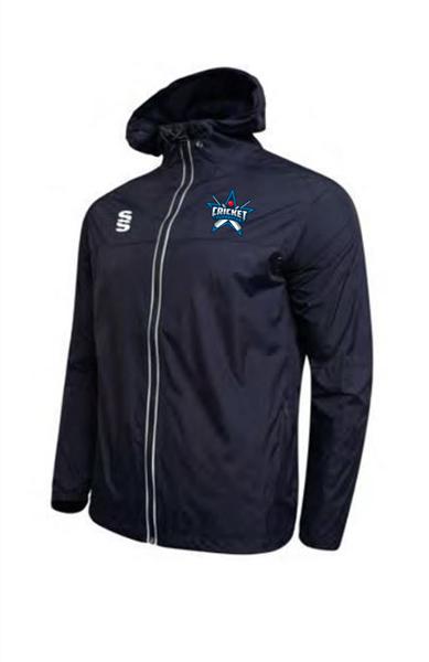 Picture of Cricket Superstar Spray Jacket