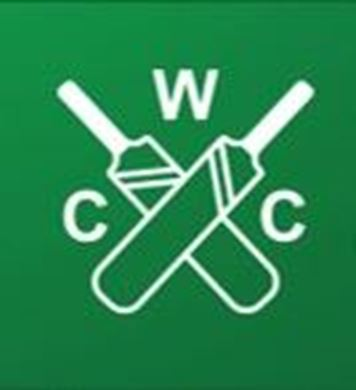 Picture for category WCC