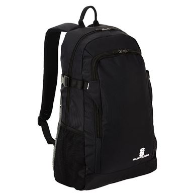 Picture for category Bags & Backpacks