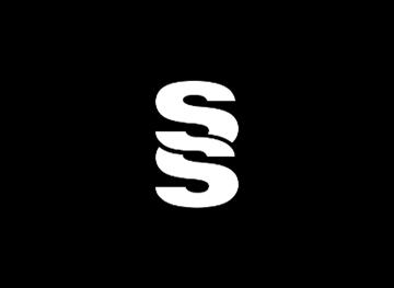 Picture of SURRIDGE MATCH SHORT YELLOW